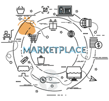 Top SEO Marketplace In 2021 For Freelancers