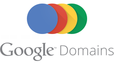 Google Domains: What You Need To Know
