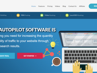 List Of SEO Automation Software For Link Building 2021
