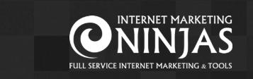 internet marketing ninjas