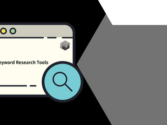 Top Keyword Research Tools For Free 2021