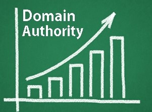 How To Increase Site's Domain Authority And Page Authority