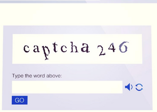 List of Online Captcha Solving Services Software