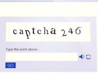 List of Online Captcha Solving Services Software