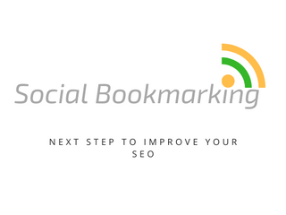 Top 30 Social Bookmarking Sites In 2020
