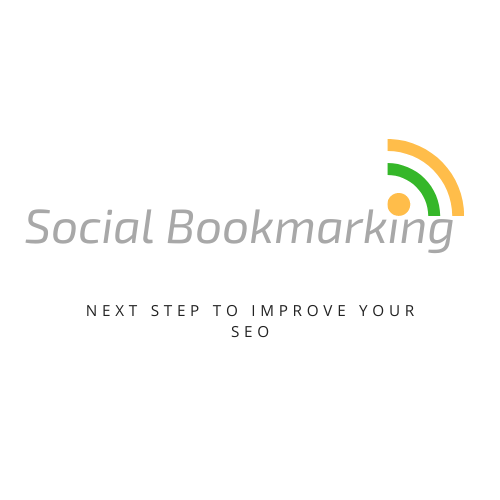 Social Bookmarking Sites In 2020