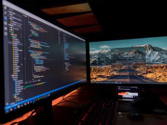 GSA (SER) Software Review And Tutorials