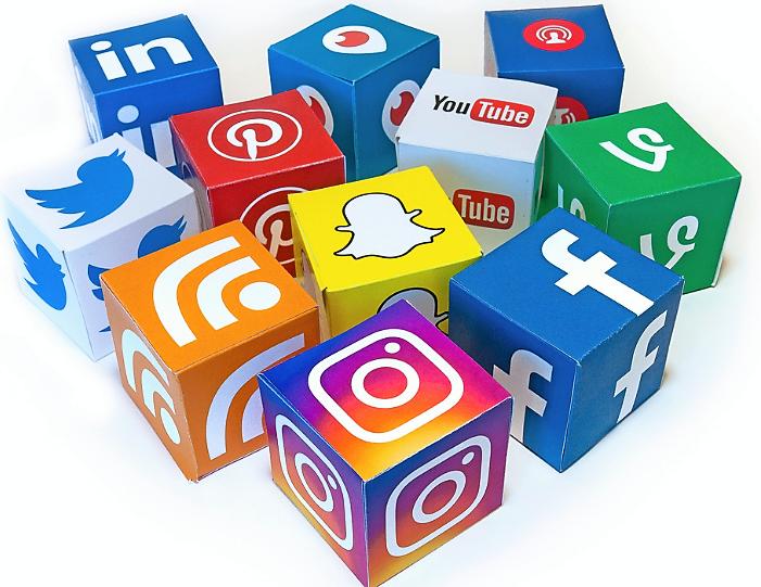 social signals services