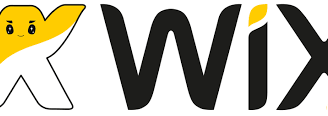 Wix Review 2021