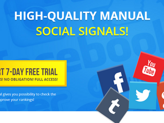 Drip Revolution Review - Is It The Best Social Sharing Tool For SEO?