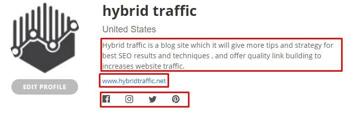 www.issuu.com free backlinks