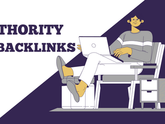 Complete List Of High Authority Backlinks