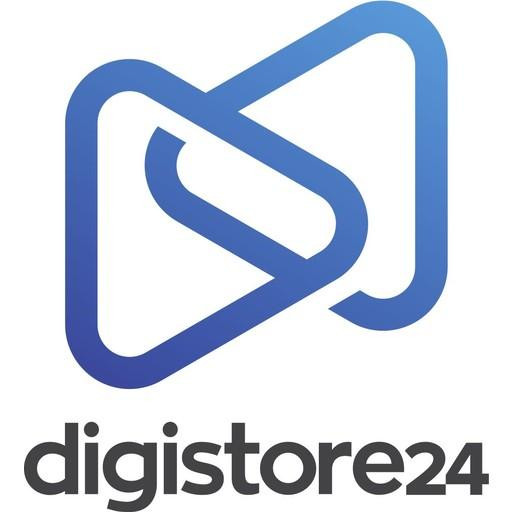 What Digitstore24 (D24) is