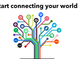 What is IFTTT Syndication And How Can It Help Your SEO?