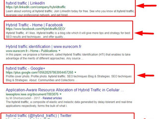 Ultimate Guide And Tutorials About Social Fortress SEO