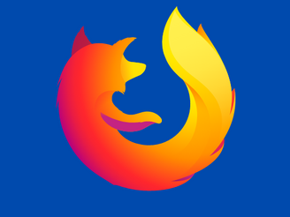The Best Firefox Themes In 2021