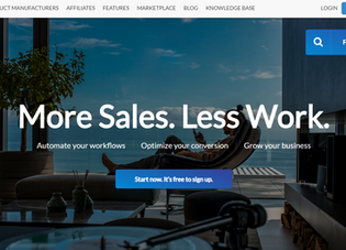 Digistore24 Review - Huge Affiliate Market Place?