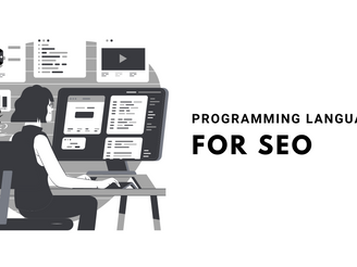 What Is The Best Programming Language For SEO