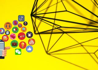 List of Top Social Media Platforms in 2020