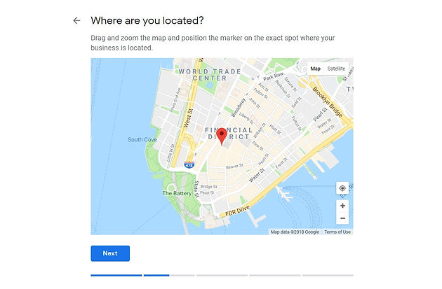 How To Rank Your Google My Business ( GMB ) In Organic And ... Map My Business on map business card maker, list my business, map cartoons, expanded my business, map travel, save my business,