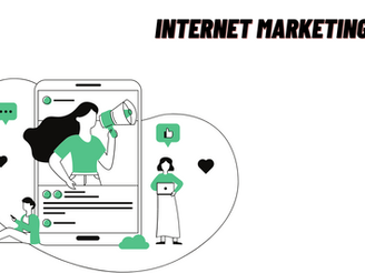 Local Internet Marketing Tips