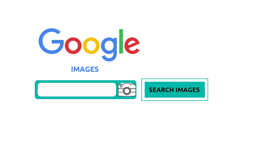 Advanced Image Search