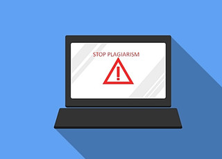 Best Free Online Plagiarism Checker For SEO Tool