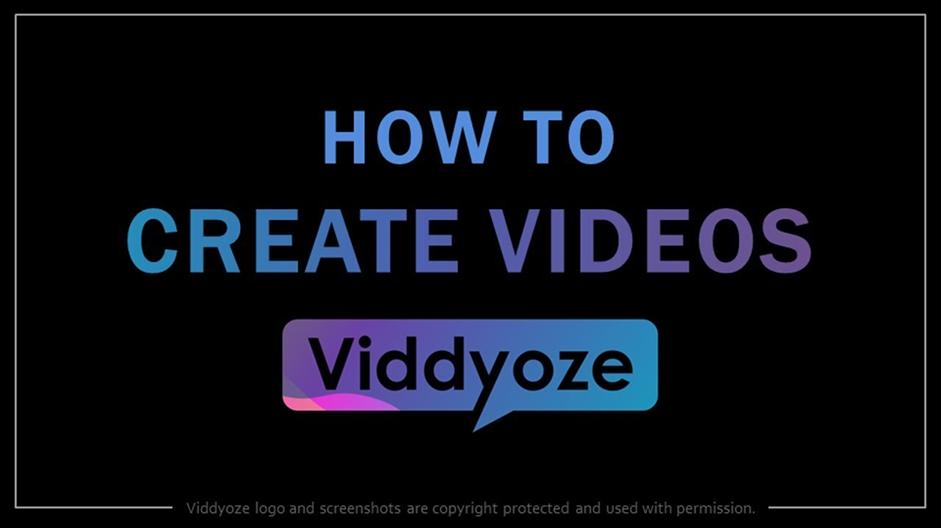 Viddyoze Reviews