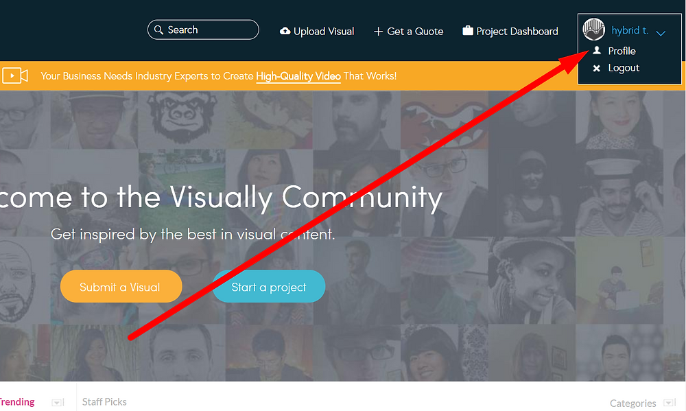 visualy free backlinks 2018