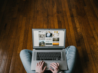 4 Digital Marketing Hacks for Ecommerce