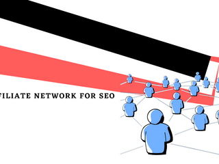 Top Affiliate Networks For SEO 2020