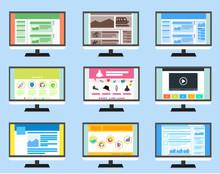 Top Website Builder Platform In 2021