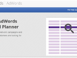 How To Perform Keyword Research Like A Pro