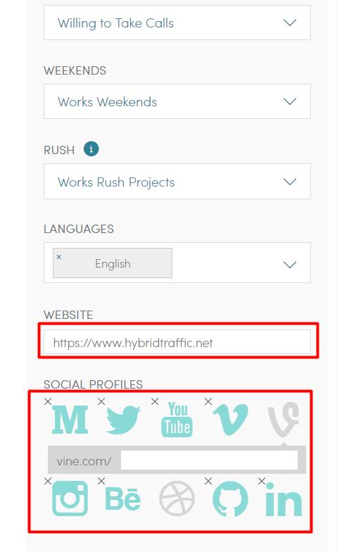 visualy.ly free backlinks 2018