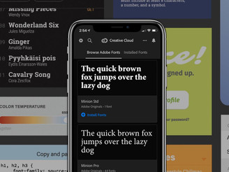 How To Make Your Font Size Mobile Friendly