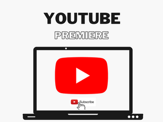 How To Use YouTube Premiere For Your Business