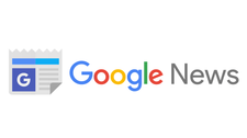 What Is Google News And How To Rank It