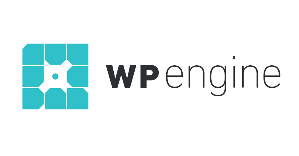 VPS hosting services 2021