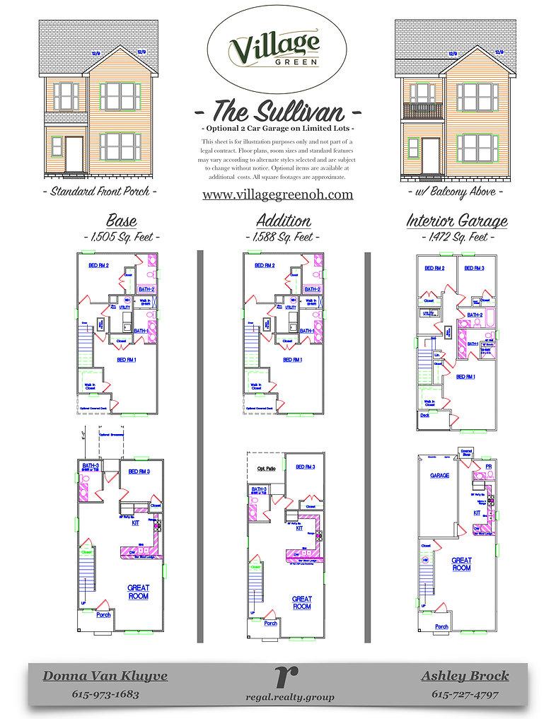 New Sullivan Brochure JPEG.jpg