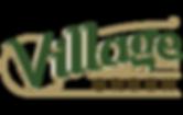 Village Green of Old Hickory - logo