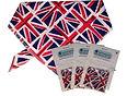 Union Jack, UK, Handmade, Dog Bandanas, Dog Clothing, Dog Coats, British, Clothes, Dogs,