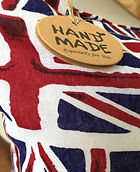 Cushions UK, Cushions Unions Jack, Cushions Covers, Cushions Britian, Cushions UK, Handamde Cushions, UK Interior Designs