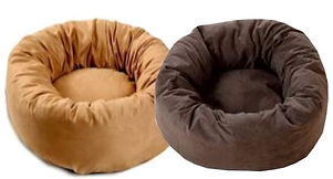 Small Dog Beds, Puppy Beds, Small Dogs, Dog Clothing, UK Dog Beds