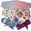 Dog Bandanas, Dog Clothing UK, Dog SUpplies, Dog Walking