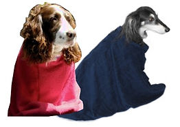 Dri Dog Bags, Dry Dog Bag, Dogs, Car, Clothing UK, Dog Accessories