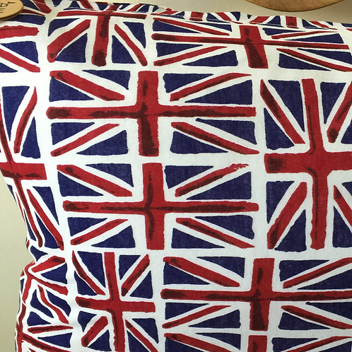 Cushions UK, Cushions Covers, Union Jack Cushions, Cushion Covers, Sofa Cushions, Pillows, Scatter Cushions, Handmade UK