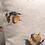 Bee Cushions, Bee Cushion Covers, UK Cushion Covers, Funky Cushion Covers, Cheap Cushion Covers UK, Decorative Cushions UK