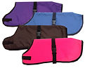 Made to Measure Dog Coats, Bespoke Dog Coats, Great Dane Dog Coats, Pet Supplies