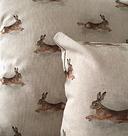Cushions UK, Cushion Covers, Cushions Online UK, Large Cushions, Next Cushions, Cheap Cushions, Decorative Cushions, Tesco Cushions UK
