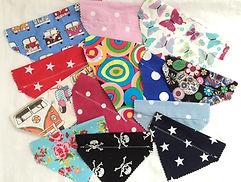 Slider Dog Bandanas, Dog Clothing, Dog Clothes, Dog, Handmade UK, Deisgner, Dog Groomers,
